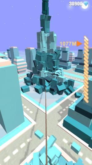 超级钩子游戏安卓版图片1