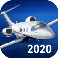 Aerofly FS 2020中文免费版下载 v20.20.17