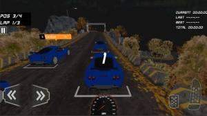 Max Drift极限赛车游戏图4