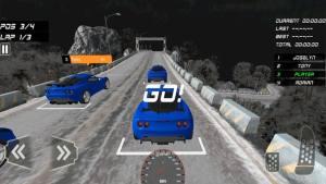 Max Drift极限赛车游戏图2