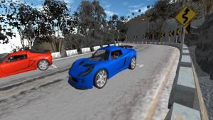 Max Drift极限赛车游戏安卓版图片1