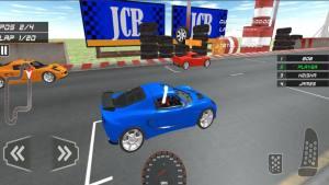 Max Drift极限赛车游戏图1