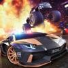 Max Drift极限赛车游戏