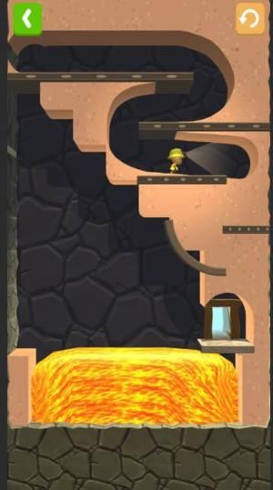 Mine Rescue游戏图5