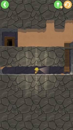 Mine Rescue游戏图3