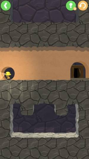 Mine Rescue游戏图4