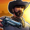 枪和马刺2游戏
