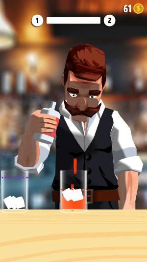匠人大师游戏安卓最新版图片1