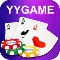 529棋牌app
