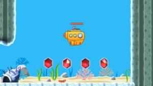 冰火人海底两万里A游戏安卓版最新版图片1