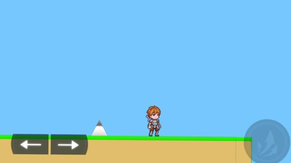 普通的大冒险2游戏最新官方版图4:
