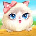 猫多多app红包版
