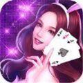 赢咖2娱乐棋牌游戏