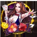 微信影响力报告521棋牌游戏