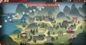 从零开始的异世界生活剑鬼恋诗攻略:Re0花之繁盛物语玩法技巧图片1