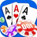 519七月棋牌app