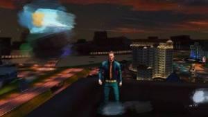 恩纳德之夜游戏无限提示破解版图片1
