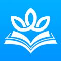 中达教育APP学生端 v1.0.1