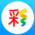 辽宁快乐12开奖结果手机版