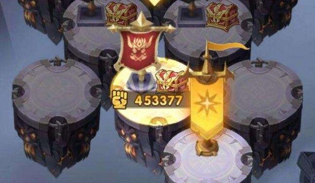 剑与远征五一兑换码汇总:五一劳动节150钻石和20000金币兑换码分享[多图]图片1