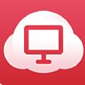 华为云在线教育创新季线APP官方版 v1.0