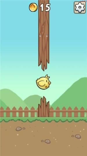 跳吧小鸡鸡红包版图1