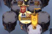 剑与远征五一兑换码汇总:五一劳动节150钻石和20000金币兑换码分享[多图]