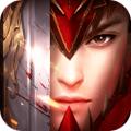 紅龍裁決手游最新官網版 v1.0