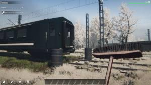 火车站修缮游戏手机版安卓版图片1