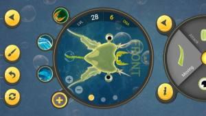 微生物进化世界游戏图3