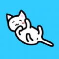 我和猫猫的生活游戏