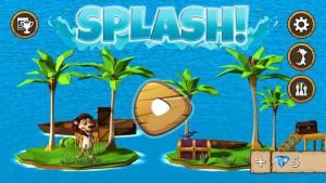 遥远岛屿世界游戏图2