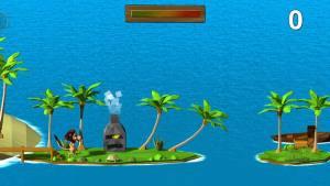 遥远岛屿世界游戏图3