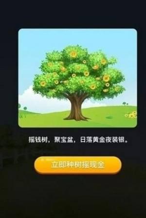 口袋果园app红包版图3