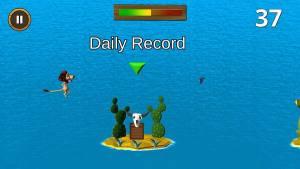 遥远岛屿世界游戏图4