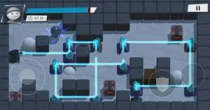霓虹传说游戏图2