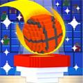 运球模拟器中文版