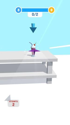 Paper Plane 2游戏图4