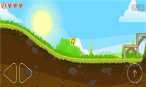 踩色大作战2游戏官方版图片1
