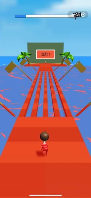 木头人过河游戏图3