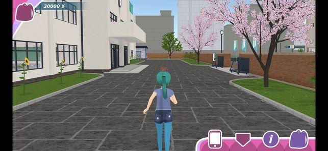 糖糖的vr游戏手机版图1: