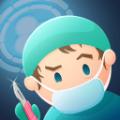 医生模拟器8中文版