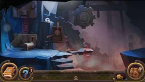 代号闯关游戏正式版图片1