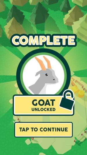 动物收藏家游戏安卓最新版图片1