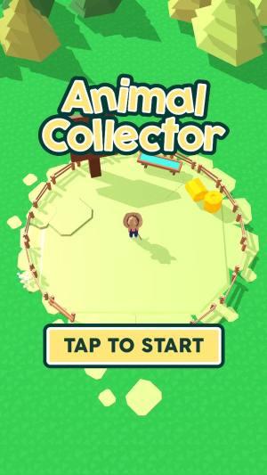 动物收藏家游戏图2