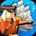 自由航线游戏安卓最新版 v1.0