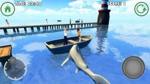 海底猎鲨游戏图3