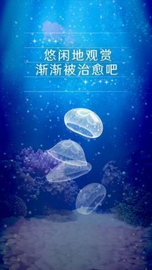 养育水母的治愈游戏图2