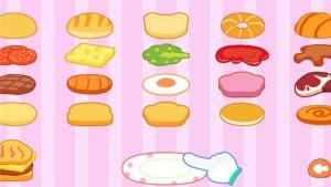 宝宝超市巴士游戏免费版图片1