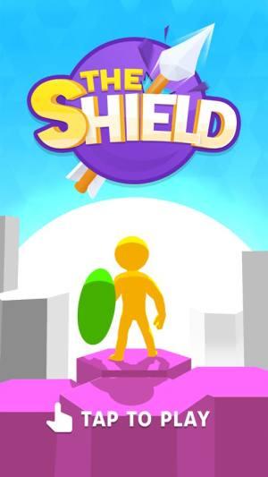 The Shield游戏图3
